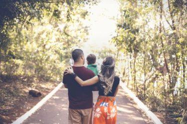 【パパママ向け】4月から保育園に入園されるパパママに伝えたいこと3つ