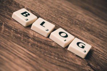 【副業】子育て中の会社員に副業としてブログがおすすめな7つの理由