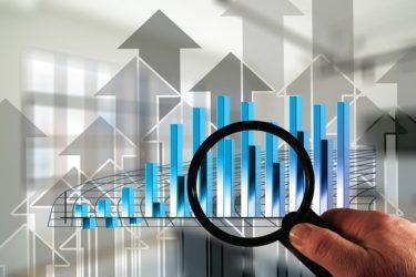 【2021年最新】SBI証券口座開設の流れとつみたてNISAの始め方を徹底解説