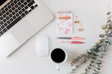 【運営報告】ブログ初心者が始めて3ヶ月で収益化!その方法を解説
