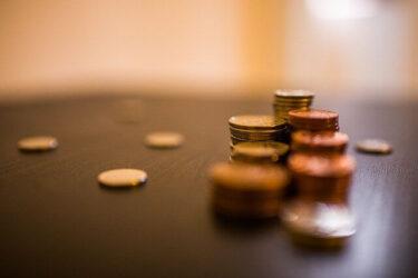 投資を始めてよかったこと3選と投資初心者におすすめの勉強法